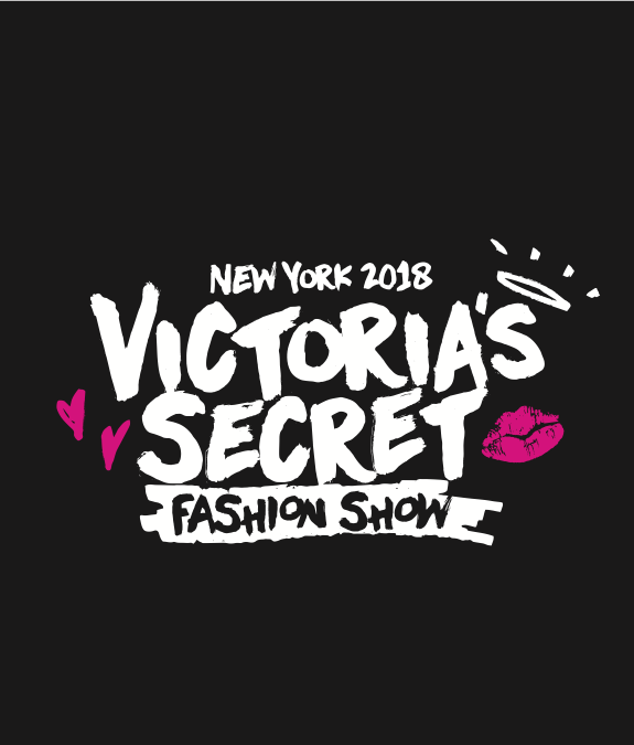 db13b342fe7 LeChat Named Official Sponsor for the Victoria Secret Fashion Show ...