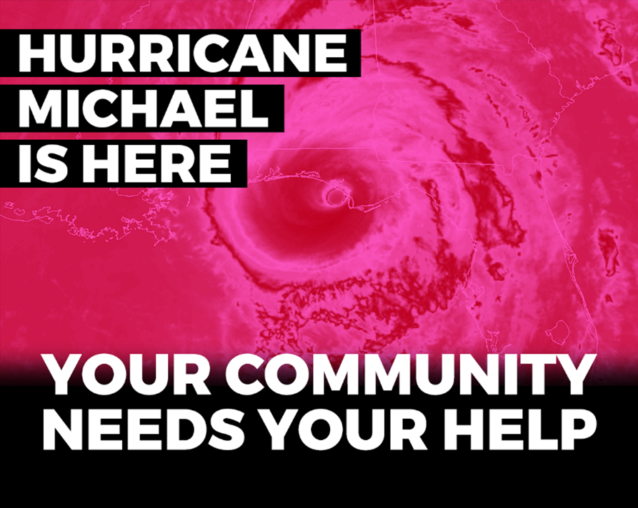 PBA relief Michael