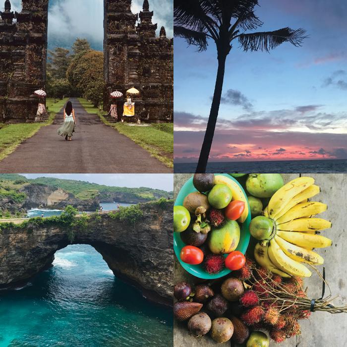Bali-inspiration-nails