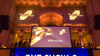 Since 2006, the One Club for Creativity has hosted Creative Week, a multi-day gathering of 2,000 leaders in advertising, innovation, design, and creative thinking. With programming at a variety of venues throughout the city, the event features workshops, panel discussions, open houses, live entertainment, and award ceremonies. Next: May 12-15, 2020