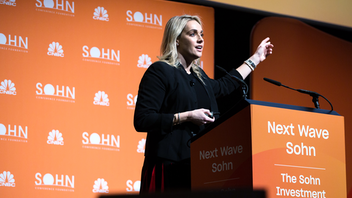 The Sohn Investment Conference celebrates its 25th edition in 2020, when 3,000 of Wall Street's top portfolio managers, asset allocators, and private investors will gather for speeches from leading finance gurus. Moving to Jazz at Lincoln Center's Frederick P. Rose Hall this year, the event will feature presenters that include C.E.O.s of companies like Zillow Group, Greenlight Capital, Liberty Media Corporation, and Cormorant. In addition to its prominent place in the finance world, the conference raises money to help cure and treat pediatric cancer. Next: May 13, 2020