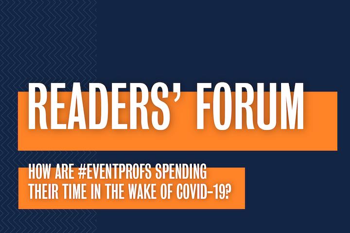 2020 Readers Forum Covid (1)