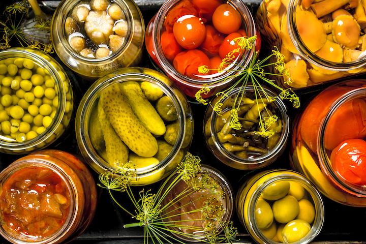 Las proyecciones que se hacen en el estudio Processed Fruits and Vegetables in México, de Euromonitor International, apuntan a un crecimiento sostenido hasta el 2023.