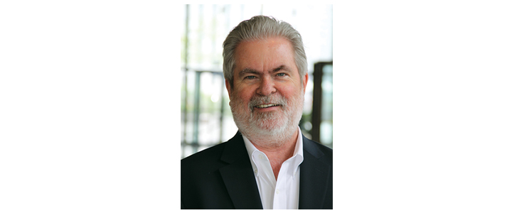 Pat Reynolds, Editor emérito de Packaging World