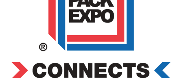 Pe Connects Logo 2020 Web Transparent 5f29ad6600c87